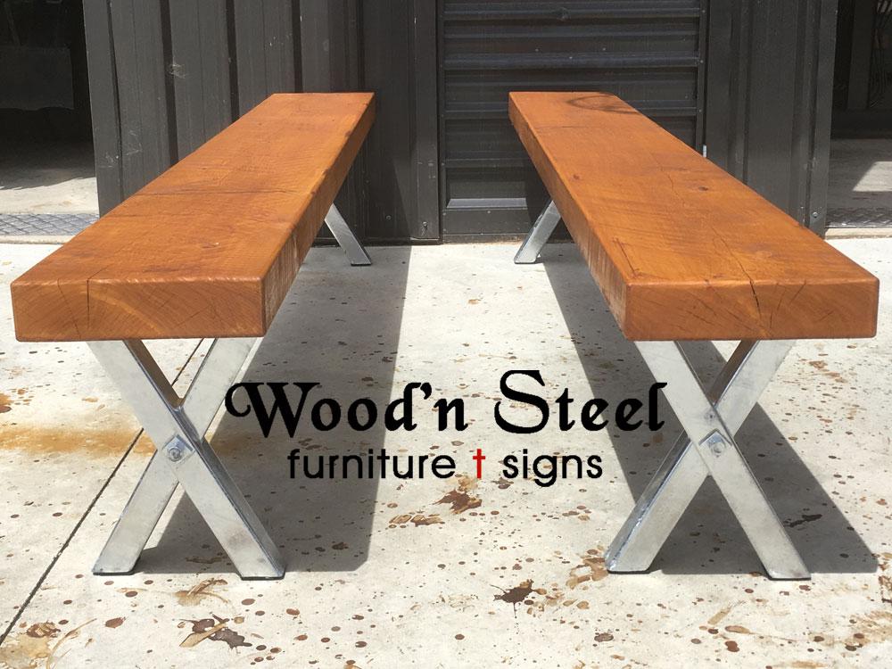 Remarkable Woodn Steel Shop Uwap Interior Chair Design Uwaporg